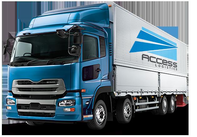 https://www.accesslogistics.co.uk/wp-content/uploads/2015/10/Small-Truck.png